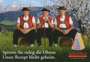Appenzell-1-Printemps