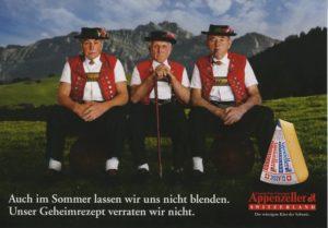 Appenzell-2-Ete