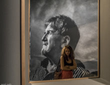 Rencontres Photographiques d'Arles – 50 années/50 photos